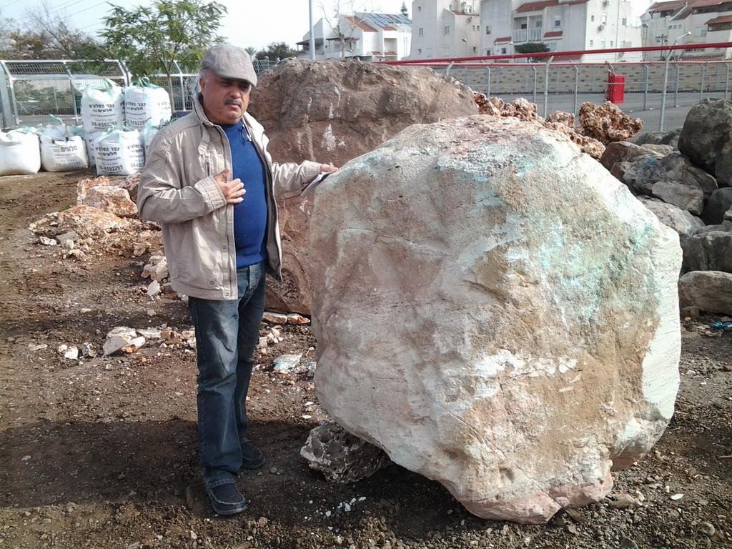 20150102_111308_resize אודות חברת גברו סלע