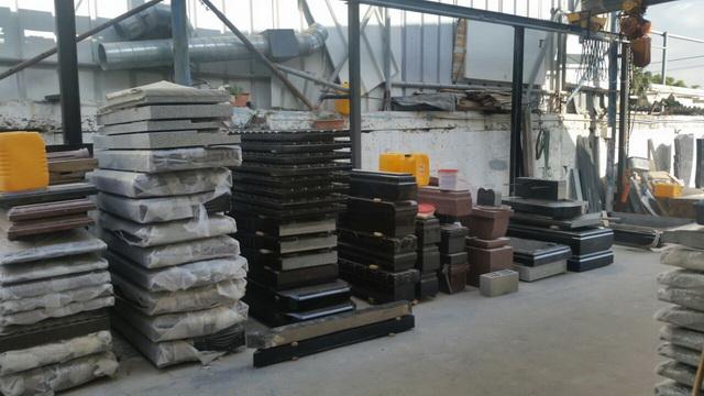IMG-20150605-WA0004_resize אודות חברת גברו סלע